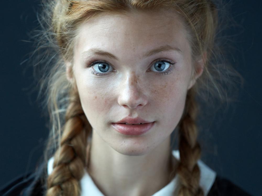 Photo ©Alexander Vinogradov