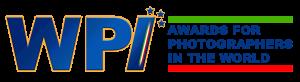 Logo WPI
