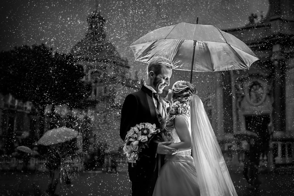 Photo ©Giuseppe Correnti