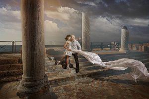 Photo ©Sergey Ivanov