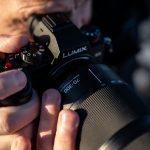 Il nuovo 70-300mm il teleobiettivo zoom con funzione macro per la serie LUMIX S (info by FOWA)